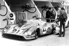 962group.com :: The Finest in Motorsport