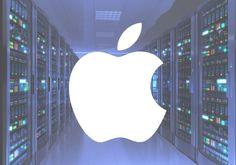 Apple Compra FoundationDB, Compañía Experta en Bases de Datos