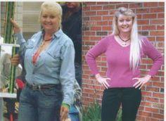 Pankaj Naram Weight Loss Diet