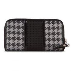 Brieftasche Tosside Blackblend