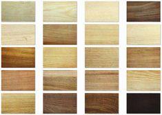Scegliere la giusta tipologia di legno è fondamentale per ottenere un risultato all'altezza delle aspettative. Questo articolo raccoglie in maniera sintetica le essenze più usate, dall'Abete al Wenge Teak, Furniture, America, Home Decor, Decoration Home, Room Decor, Home Furnishings, Home Interior Design, Usa