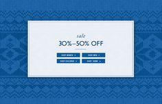 TOMMY HILFIGER Coupon Design, Fashion Story, Tommy Hilfiger, Kids Shop, Man Shop, Quotes, Shopping, Quotations, Quote