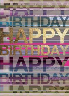 Happy Birthday Art, Birthday Wishes Cake, Happy Birthday Wallpaper, Happy Birthday Wishes Cards, Birthday Wishes And Images, Happy Birthday Pictures, Man Birthday, Birthday Design, Happy B Day