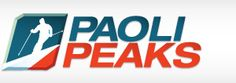 Join in on the pre-season fun!    Paoli Peaks Open House  10:00 am - 4:00 pm  Phone: 812-723-4696  www.paolipeaks.com