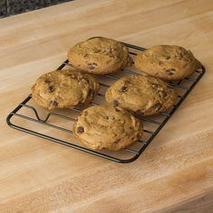 Ecolution Toaster Oven Bakeware 4Piece Set  Nonstick Heavy Duty Carbon Steel >>> Click on the image for additional details. (This is an affiliate link)