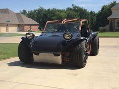 VW Street Legal Manx Dune Buggy   eBay Motors, Powersports, Dune Buggies & Sand Rails   eBay!