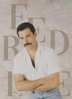 Website dedicated to one of the greatest and most influential artists of all time – Freddie Mercury Mr Fahrenheit, Freddy 3, Queen Pictures, Somebody To Love, Queen Freddie Mercury, Lily James, Rock Groups, John Deacon, Killer Queen