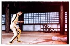 Bruce Lee Collection, Bruce Lee Games, Game Of Death, Bruce Lee Photos, Classic Movies, Formula 1, Martial Arts, Rare Photos, Combat Sport