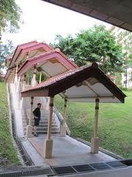 shopping centre carpark shelter designs - Google Search