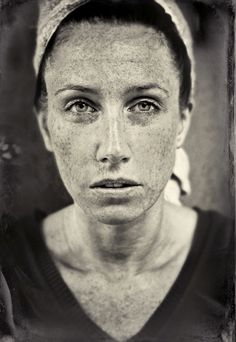 Untitled, photographie de Aleci
