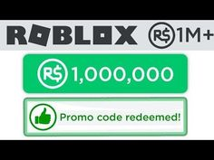 roblox inventory disappeared robux free and fast 7 Best Abdiaziz Images Coding School Moby Max Learning Gaps