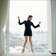 Ballerina-Project-Dane-Shitagi-6