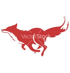 Google Image Result for http://www.vectorstock.com/i/composite/32,36/running-fox-icon-03-vector-963236.jpg