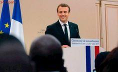 La Asamblea francesa aprueba prohibir a los diputados contratar a familiares