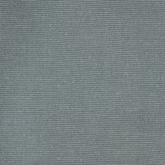 Monaco colour Haze.  Find this and other great fabrics at www.curtaineasy.co.nz Monaco, Fabrics, Lounge, Colour, Dining, Collection, Tejidos, Airport Lounge, Color