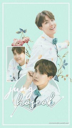 BTS x Reader by Candysugarush (Candy) with reads. jungkook, suga, j-hope. Seokjin, Namjoon, Bts Taehyung, Jung Hoseok, Gwangju, Foto Bts, Park Hyun Sik, Picsart, J Hope Tumblr