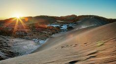 Atacama-Desert-Moon-Valley-Chile-768x1366.jpg (1366×768)