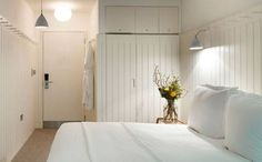 One Leicester Street hotel, London: review