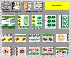 la petite encyclo rustica du jardin pdf