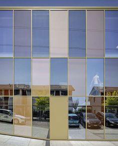 Картинки по запросу sur architecture