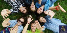 Переезд — это возможность найти верных друзей среди новых соседей!  #жкмаргарита #недвижимостькиев #квартиры