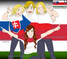 Explore the Baltics-Poland collection - the favourite images chosen by on DeviantArt. Poland Hetalia, Anime Was A Mistake, Spamano, Valley Girls, Hetalia Axis Powers, History Memes, Hate People, Fangirl, Humor