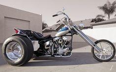 Free desktop motorcycle