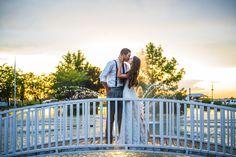 #wedding #barnwedding #chapelwedding #idahowedding #weddingvenue #stillwaterhollow #rosienaryphotography #barn #idaho #weddingideas