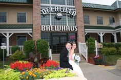 The Delafield Brewhaus Banquets & Catering - Delafield, Waukesha, Lake Country, Weddings, Receptions, Business Meetings, Fund Raisers, Banquet Room, Conference Center, Wedding Hall, Banquet Hall, Reception Hall, Catering, Banquets, Corporate Meetings, Wedding Venue, Engagement Parties, Parties, Anniversary Parties, Christmas Parties, Holiday Parties, Party, Class Reunions, Retirement Parties, Delafield, Waukesha, Madison, Milwaukee, Lake Country, Sussex, Pewaukee, Wisconsin