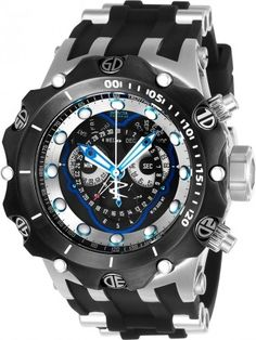 bff7e04adaa 84 best Watches images on Pinterest