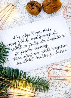 Christmas Love, All Things Christmas, Merry Christmas, Xmas, Word Line, Hand Lettering, Quotations, Origami, Diy And Crafts