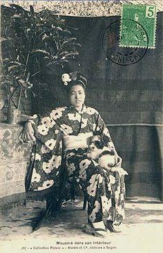 Saigon (1906)