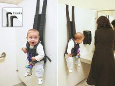 baby-keeper-banheiro-publico-bebe