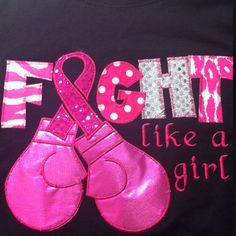 :) This is just too cute. Thanks... #breastcancer. CBCF CIBC Run for the Cure October 6th