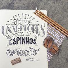 Ver esta foto do Instagram de @byalinealbino • 832 curtidas