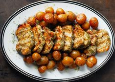 14 Family Dinner Recipes to Cook With Your Roomies |