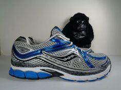 Saucony Originals Men's Grid 9000 Fashion Sneakers, NavyWhite, 5.5 M US