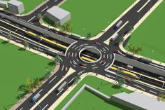 ADDIS ABABA | Addis Ababa Light Rail Project | U/C - Page 3 - SkyscraperCity