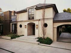 Burnham Design.
