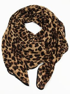 I am obsessed with scarves!!! I think it's my signature look because I wear a scarf almost every day!!!