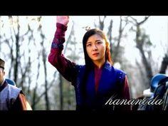Empress Ki MV - Somebody to die for