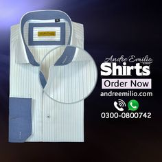 Buy Formal Shirts For Men Online, Men Casual & Formal Shirts Formal Shirts For Men, Men Formal, Casual Shirts, Men Online, Men's Shirts, Men Casual, Inspired, Stuff To Buy, Fashion Trends