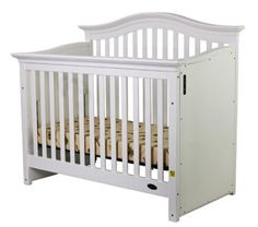 Baby Mod Bella 4 In 1 Fixed Side Crib Set Instruction And Replacement Part Website Being Mommy