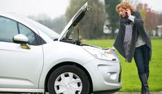 Get our car insurance and breakdown cover online and enjoy the benefits. Compare multiple quotes with FreeCarInsuranceQuote and get the best deals across Canada. Wide range of policy upgrades and flexible premium options available. 100% paperless process. Get started with a free quote!