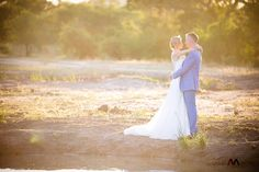 Wedding+photography+portfolio+by+Louise+Meyer.+This+exquisite++wedding+took+place+at+Ulusaba+Private+Game+Reserve,+Sabi+Sands,+South+Africa.