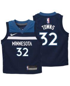 9634ebba5 Giannis Antetokounmpo Milwaukee Bucks Nike Infant Replica Jersey ...