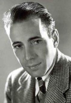 Fappening ICloud Andrea Bogart  nudes (83 photo), iCloud, underwear