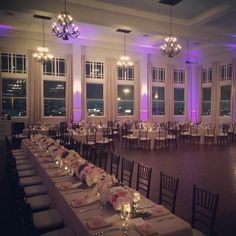 www.grodesigns.com @Grant Roden floral and event designs   Another great evening with great people. Congrats Megan! #growedding #flowers...   Webstagram