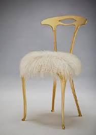Risultati immagini per chair art nouveau