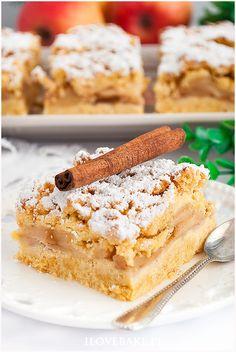 Tiramisu, French Toast, Gluten Free, Sweets, Baking, Breakfast, Cake, Ethnic Recipes, Food